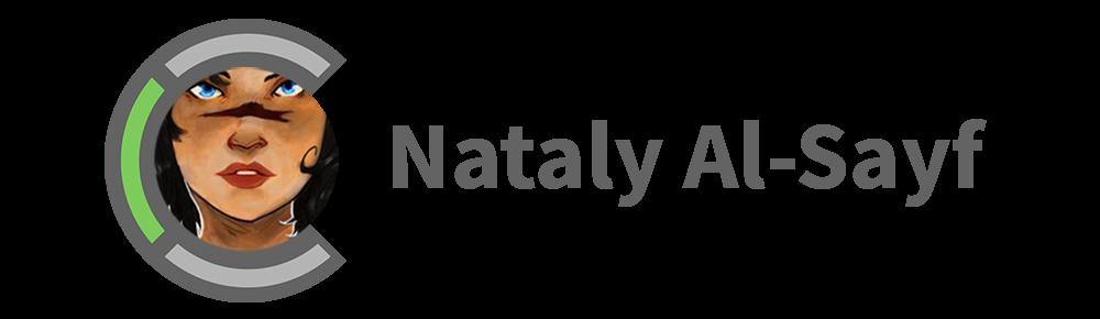 Nataly Al-Sayf