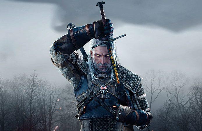 The Witcher 3: Wild Hunt: tudo que há de melhor em RPGs