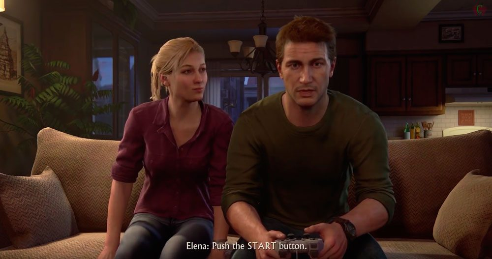 uncharted4-gaming-scene