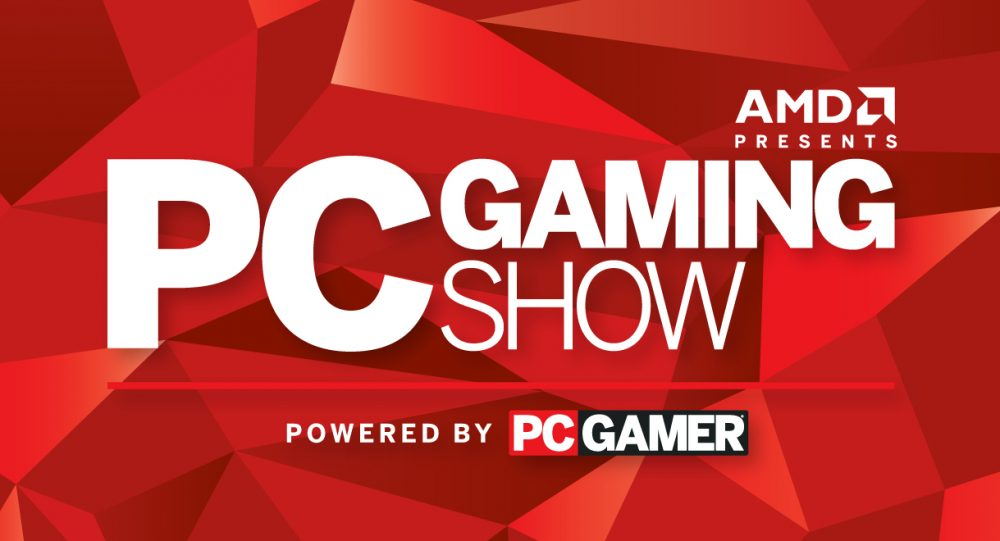 pc-gaming-show-2016