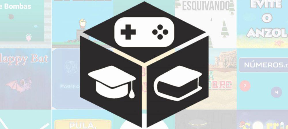 Com foco maior nos eSports, Jogos Colaborativos SESI iniciam edição 2017 no RJ